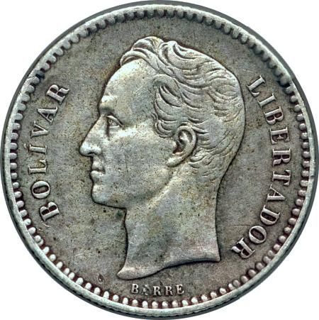1 real 1879 a
