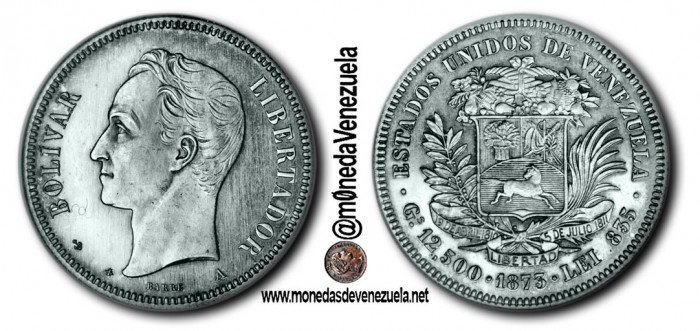 5reales1873