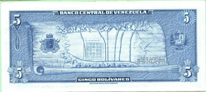 billete-de-5-bs-mayo-10-1966-b7-12673-MLV20063304455_032014-F[1]