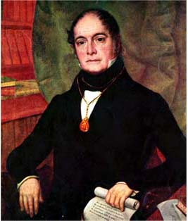 Andres Bello copia