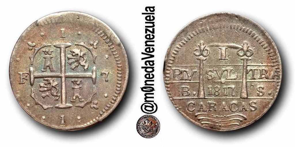 masvaliosa1real1817-copia